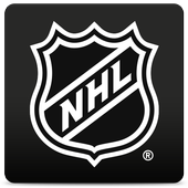 NHL icon
