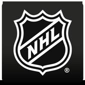 NHL ikona