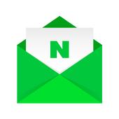 NAVER Mail иконка