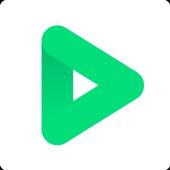 NaverTV biểu tượng