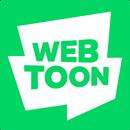 네이버 웹툰 - Naver Webtoon APK