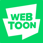 App Comics android 네이버 웹툰 - Naver Webtoon offline hot 2017