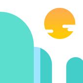 운수도원 icon