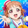 Love Live! School idol festival - 뮤직 리듬 게임 simgesi