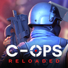 Critical Ops: Reloaded иконка
