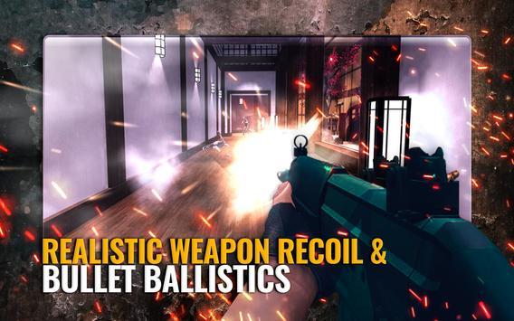 Critical Ops: Reloaded screenshot 9