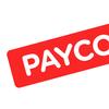 ikon PAYCO