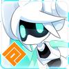 #コンパス【戦闘摂理解析システム】-オンラインで共闘&対人対戦バトルができるアプリゲーム アイコン