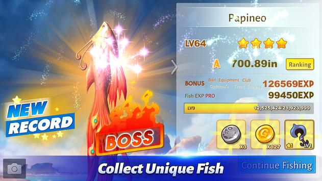 FishIsland screenshot 3