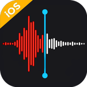 iVoice - iOS Voice Recorder, iPhone Voice Memos v1.4.2 (Pro) (Unlocked) (7 MB)