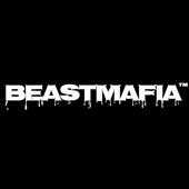 BeastMafia™ icon