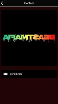 BeastMafia™ screenshot 3