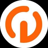 Dealon icon