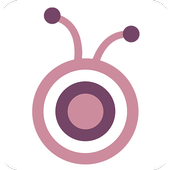 Lisa Mills Online icon