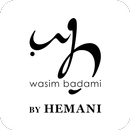 WB Hemani APK Android