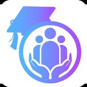 PL2G - Priority Life 2 Go icon