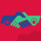کسب و کار - کسب درآمد آسان icon
