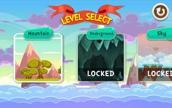 Adventure World of Viking screenshot 3