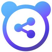 Smart Alarm Clock icon