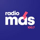 Radio Más Pigüé icon
