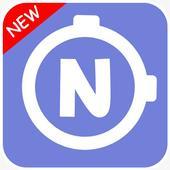 Nicoo App Mod icon