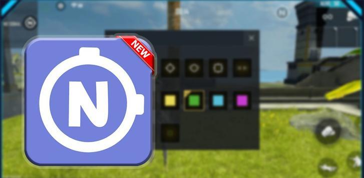 Nicoo App Mod screenshot 1
