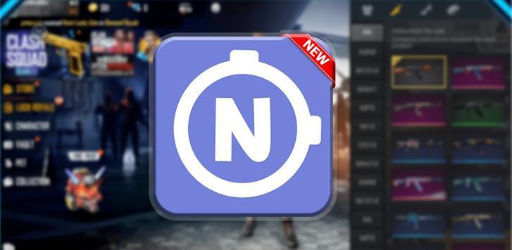 Nicoo App Mod screenshot 2