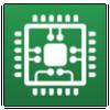 CPU-Z Pro icon