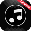 Music Player Limited icon