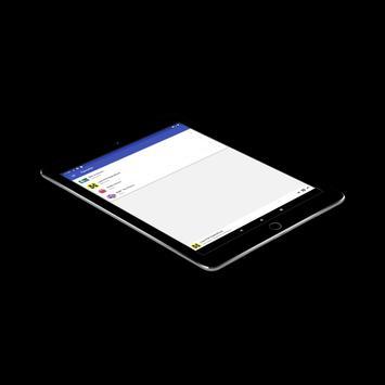 Nic-App Music. Streaming Radio Stations. screenshot 13