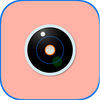 Beauty Camera & Nice Photo Editor icon