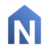 MyNice Welcome icon