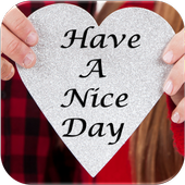 Nice Day Gifs icon