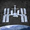 ikon ISS HD Live