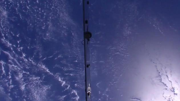 ISS HD Live screenshot 13