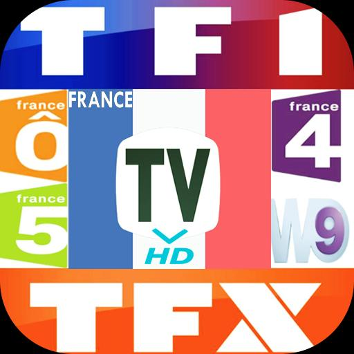 France tv 2019 Live Gratuit for Android - APK Download