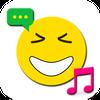 Lustige SMS Töne und Sounds Zeichen