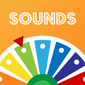 Game Show FX Soundboard icon