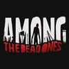 AMONG THE DEAD ONES™ иконка