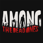 AMONG THE DEAD ONES™ 图标