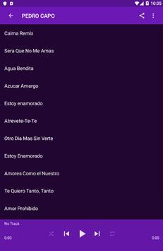 Atrévete - Nicky Jam, Sech (Top Musica) screenshot 5