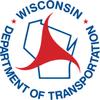 WI DMV Driver Practice Test biểu tượng