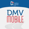 Connecticut DMV Mobile アイコン