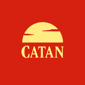 CATAN – World Explorers ikona