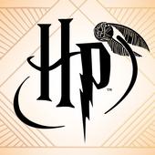 Harry Potter: Wizards Unite icono