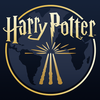 Harry Potter:  Wizards Unite simgesi