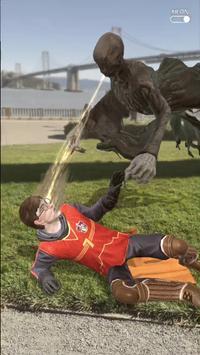 Harry Potter: Wizards Unite Screenshot 3