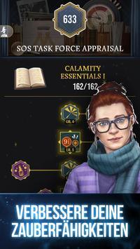 Harry Potter: Wizards Unite Screenshot 7
