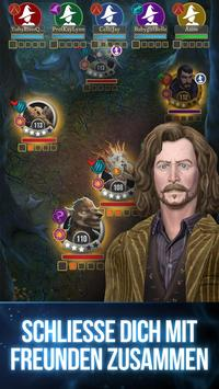 Harry Potter: Wizards Unite Screenshot 6