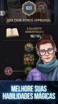 Harry Potter: Wizards Unite imagem de tela 7